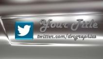 Car Expo - Twitter