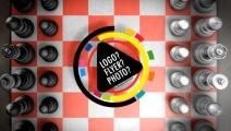 Chess Set Logo