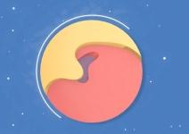 Badge Circle