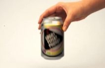 Can Standard Soda