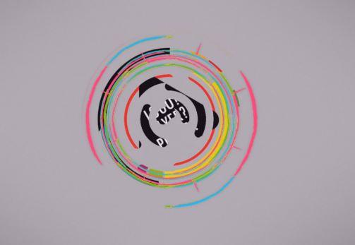 Circle creation