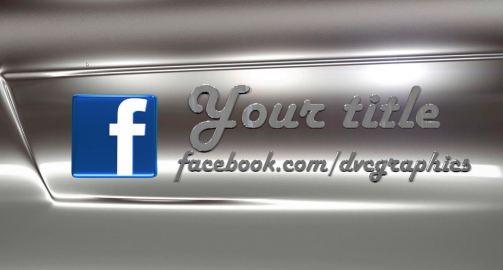 Car Expo - Facebook