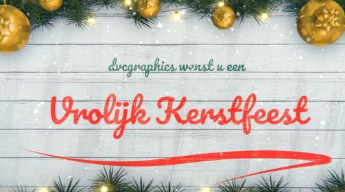 Christmass Banner