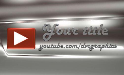 Car Expo - YouTube