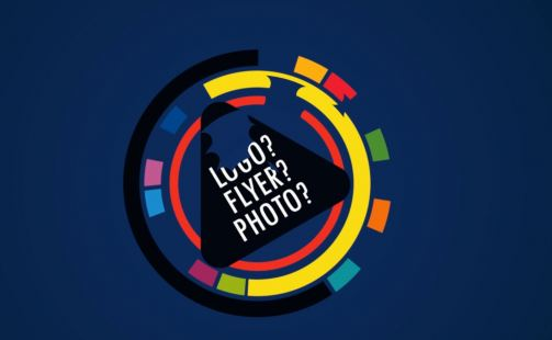 2d logo